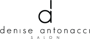 Denise Antonacci Salon