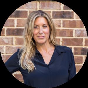 Denise Antonacci | Owner / Director
